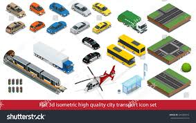 Isometric Big Set Cars Car Icons Stock Vector (Royalty Free ... Truck Crashes Into Farmington Subway Nbc Connecticut Semitrailer Crashes Into Restaurant In Platte County Police Elderly Warren Man Struck Killed By Truck On Van Dyke Nation And Rapid Recovery Rooftop Unit Dade Corners Marketplace Fuel Wash Parking Sandwiches 8304 Us Hwy 158 Stokesdale Nc Restaurant Parking Problem Is Tied To Data Avaability Fleet Owner 99 Chevy Silverado Parts Beautiful 1999 Dodge Ram 1500 Pickup Used 2008 Ford F250 Xl 54l 4x4 Inc