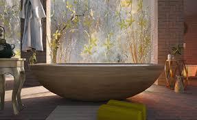badezimmer ideen wichtige tipps und tricks für ihr