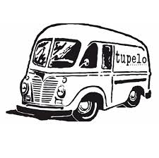Tupelo Doughnuts - Home | Facebook Wooden Shoe Coffeemobile Coffee Espresso Columbus Oh Jewish Street Eats Worldwide Catering Home Facebook Food Truck Ohio Burgers Hangin At The Festival Webner House Cazuelasgrill On Twitter Cazuelas Food Truck Is Broad And Front Wraps Cool Wrap Designs Brings Holy Taco Trucks Roaming Hunger Aloha Streatery