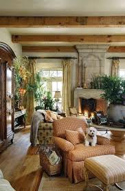 Country Living Room Ideas Colors by Country Interior Design Ideas For Your Home French Country
