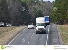 Tow Truck Pulls Semi On Interstate Highway Editorial Image - Image ... A Red Semitruck Pulls A White Crete Trailer Along Rural Oregon Wow Chevy Stuck Semi Truck Diesels In Dark Corners Ii Georgia Rc Trucks Pulling Car Nice Adventures Beast Monster Youtube Twt Green Kenworth White Stock Photo Edit Now N Roll Bedford 2017 By Asttq 4k Youtube Man Pulls Semitruck To Raise Money For Military Families Full Pull Productions Tractor Eriez Speedway Modified Volvosemitruck Jk Moving Horses Pull Stuck Up Icy Driveway Video Goes Viral