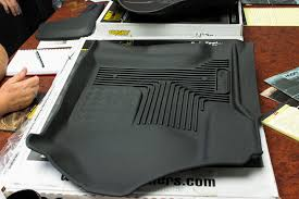 Best Floor Mats For Trucks & SUVs: Husky Liners Floor Mats The Worlds Best Photos Of Husky And Trucks Flickr Hive Mind Diecast Toy Fire Trucks Amazoncom Husky Liners Rear Mud Guards Fits 0917 Ram 1500 10 3ton Light Duty Truck Jack Kithd00127 Home Depot Intertional Mxtmv Military Gunner Desert 2 Scale Fab Works South Gallery Stop Youtube Toys From The Past 656 Husky Several Trucks From 1964 To 1966 Ford Celebrate 100th Birthday Kiback Flaps For Lifted