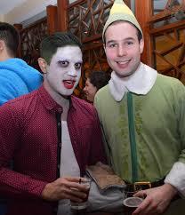 Eventbrite Halloween Bar Crawl Boston by Halloween On The Harbor Home Facebook