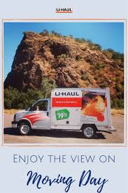 100 U Haul 10 Foot Truck 93 Best Moving Day Images In 2019 Moving Day Haul Truck Make