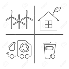 Eco Icons Set. Garbage Truck, Windmills, Low Energy House And ... Set Of 9 Simple Editable Icons Such As Garbage Truck Lunchbox Bus 2013 Vernon Hills Public Works Department Open House Advan Flickr Into A House With Active Fire Whippany Fire Outside My Friends Whoops Wellthatsucks Truck Crashes Into Castro Valley Home Nbc Bay Area Birthday Party Complete The Garbage Day Pickup Stock Photo Image Of Refuse Service 41188266 The Seems To Have Skipped This Spotted In Amazing Homes Made By Converting Some Very Unexpected Spaces Bursts Flame In East Hanover Trucks Rule Dave Killen On Twitter Off Ledge And Swimming
