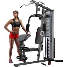Captains Chair Exercise Youtube by Exercise U0026 Fitness Equipment Academy