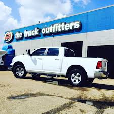 Photos For The Truck Outfitters - Yelp Dodge Ram 1500 With Leitner Acs Offroad Truck Bed Rack By A B Food Outfitters Australia Pty Ltd 04646188 Home Truckdomeus Jasontruckcaps Hashtag On Twitter Custom Suv Auto Accsories Facebook Louisiana Global Diesel Performance Oto Titan Boss Van Truck Outfitters Southeastern