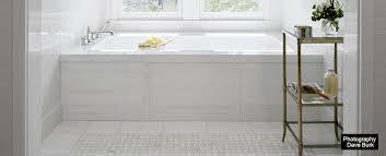tithof tile marble