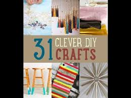 Easy Diy Crafts Easy And Cute Diy Crafts For Your Bedroom