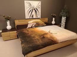 möbel kerkfeld wohnsinnig schönes schlafzimmer