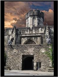 Eastern Penitentiary Halloween 2017 by Best 25 Eastern State Penitentiary Ideas On Pinterest Fairmount