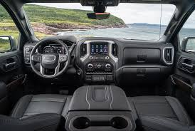 2019 GMC Sierra Denali 1500 Review • Gear Patrol Sierra Denali Ultimate Pickup Gmc Life 2019 Is A Toughlooking Luxury Truck With Carbon 1500 Review Gear Patrol Gm Unveils Slt Pickup Trucks New 2017 Ultimate Full Start Up Crew Cab Test Drive 2014 Sierra Stock 7337 For Sale Near Great Neck Puts A Tailgate In Your Roadshow 2016 Gets Upmarket Trim 62l V8 4x4 Car And Driver Lifted On Show Gallery