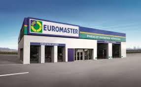 siege euromaster le diagnostic de sécurité automobile association