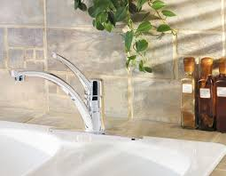 Pfister Ashfield Kitchen Faucet by 21 Best Pfister Kitchen Faucets Images On Pinterest Kitchen Sink