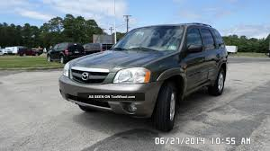 2002 Mazda Tribute Lx Sport Utility 4 - Door 3. 0l 2002 Mazda Truck Photos Informations Articles Bestcarmagcom 4f4yr16ux2tm07843 Gold Mazda B3000 Cab On Sale In Fl Tampa Plus Roseburg Or 56223 B2500 Picture 2 Of 55 Vehicle Inventory Coastline Campbell River Pickup Vinsn4f4yr12u42tm21839 Gas Engine At Truck 401px Image 7 Kendale Parts B Series 1998 To Pickup Diesel Manual Breaking Front End Damage 4f4yru72tm12911 Sold 1600px 12