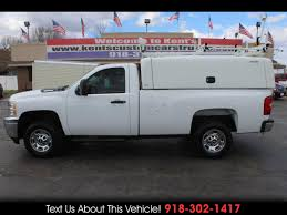 100 Lifted Trucks For Sale In Oklahoma Used Cars For Collinsville OK 74021 Kents Custom Cars