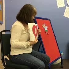 Preschool Lesson Planner Skill Tracking Progress Prek Etsy