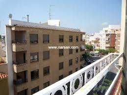 100 Benicassim Apartments 3 Bedroom Apartment For Sale In 115000 Ref 3940623