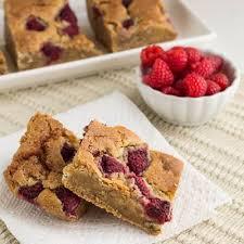 himbeer frischkäse torte einfaches und gesundes rezept