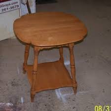 dgray s furniture refinishing services 5708 greendale rd