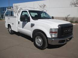 Used Work Trucks For Sale 2005 Chevrolet Silverado 2500 Cstruction Work Truck Sale Used Cars For At Kelsey In Lawrenceburg In Autocom Wkhorse Introduces An Electrick Pickup To Rival Tesla Wired Mini Trucks Suzuki Mitsubishi Daihatsu Subaru Mazda Hd Video 2008 Ford F550 Xlt 4x4 6speed Flat Bed Used Truck Diesel 1992 Ford F250 4x4 Before Ebay Video New Car Dealership Casper Wy Near Gillette Rawlins Inspirational Okc 7th And Pattison Sales Driving Force Gmc Boston Ma Deals Colonial Buick Intertional Harvester Classics For On Autotrader Washington Nc West Park Motor