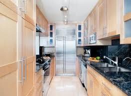 kitchen track lighting vaulted ceiling sloped options for