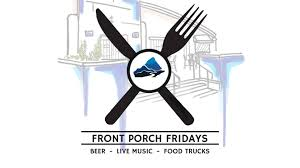 Front Porch Friday! @ Catawba Brewing Co. - Charlotte, NC, Charlotte ... Street Spice Food Truck Charlotte North Carolina Youtube Kayem Artisan Sausage Competion At Noda Brewing Ricos Acai Superfood Fruit Bowl Truck Is Now Open Uptown Trucks Beautiful 170 Best Nc Images On Magnolias Poboys Magnoliaspoboys Twitter Spoons Bbq Roaming Hunger Friday Image Kusaboshicom Used For Sale In Of Papi Queso Vehicle Wraps 1 Park Your Appetite Sumters Untapped Food Craft Beer Fest
