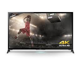 Kds R60xbr1 Lamp Fan by Amazon Com Sony Xbr65x950b 65 Inch 4k Ultra Hd 3d Smart Led Tv