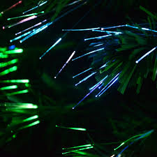 7ft Christmas Tree Amazon by Fiber Optic Light Christmas Tree Christmas Lights Decoration