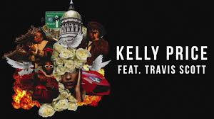 Lil Wayne No Ceilings 2 Youtube by Migos Kelly Price Ft Travis Scott Audio Only Youtube