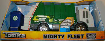 Amazon.com: Tonka Mighty Fleet 13 Inch Recycle Garbage Truck ... Garbage Truck Tonka Climbovers Trash Treader Track 4x4 Action Mighty Motorized Ffp 07718 Ebay Climbovers With Orange Toy Play L Trucks Rule For Amazoncom Diecast Big Rigs Side Arm Toys Climb Over Vehicle Games Funrise Walmartcom Videos Children Green Picking Kids Fun Recycling Young Explorers Creative