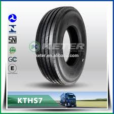 Retread Tires, Retread Tires Suppliers And Manufacturers At Alibaba.com 4x4 Tyres Best Offroad Treads Allterrain Mudterrain Tiger Truck Tires Inc For Cars Trucks And Suvs Falken Tire 205 80 R16 Pathfinder Kpc All Terrain Tyre Accsories Recapped Tires Should Be Banned New Michelin Md Xdn2 Premold Retread Delivers Mileage And Traction China Sand Grip Light 750r16 Michelin Launches X One Line Energy D Commercial Goodyear Tools Fleet Dashboard Treadwright Complete Set Of Average Hunter St Jude