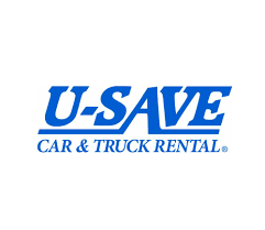 U-Save Car & Truck Rental - Car Rental - San Juan, PR - Phone Number ... U Save Car Truck Rental Columbia Youtube 2015 Travel Guide To Florida By Markintoshdesign Issuu Usave Home Facebook Capps And Van Auto 400 E Broadway Gallatin Tn 37066 Ypcom Motor City Buick Gmc Is A Bakersfield Dealer New 10 Imperial Valley Calexico 1800 Cartitle Collision Mechanical Service In Norwalk Bellevue Willard Franchise Application Insurance Usave Car Truck Rental Frederick 4k Uhd Nissan Evalia Nv200 Diesel 9500 Eur Cargr