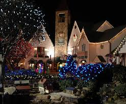 Christmas Tree Inn Pigeon Forge Tn by The Incredible Christmas Place In Pigeon Forge Tn