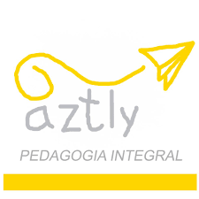 100 Aztlan Trucking School Tattoos Puerto Aztln 4ta Seccin Places Directory