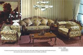 Country Style Living Room by Extraordinary Country Living Room Furniture With Floral Leather