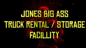 Jones Big Ass Truck Rental & Storage Facillity (Machinima Edition ... Truck Drawer System How I Built Out My Pickup Bed Jones Big Ass Rental Storage Facillity Machinima Edition Virginia Tractor Blueberry Barn Ever After Farms Skippyjon And The Bones Judy Sachner 90525478843 Uhaul Home Facebook Jessica Tv Series 2015 Imdb Our Homeless Cris Oregonlivecom Ode To Bigass Adam Hosack Truckrental What Is It Watch Hashtags See Photos View Trends Dependable Removals Company Uk Spain Europe Intertional