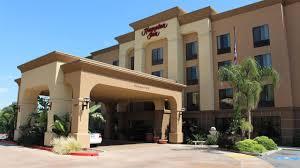 Lamp Liter Inn Motel Visalia by Hotel Hampton Inn Visalia In Visalia U2022 Holidaycheck Kalifornien Usa