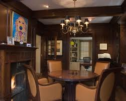 San Diego Ethan Allen Chandeliers Dining Room Craftsman With Ideas Window Treatment Professionals Hanging Glass Chandelier