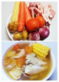 abc cuisine 12 best soup spoon images on china food