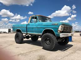 More Pics Of My 24v/NV5600 Swapped '70 Ford F100 - Album On Imgur 1972 Ford F100 Pick Up Truck Mini Ute 351 V8 Cleveland Hot Rod Rat 68 69 Moebius 70 Short Box Pickup T And D Toy Hobby S Parts Best Image Kusaboshicom Motor Company Timeline Fordcom 1970 F250 Napco 4x4 2019 Super Duty The Strongest Toughest Truck Pinterest Trucks Cars Looking For Pics Of The 70s Ford F250s With 33s 35s Tires Sale Classiccarscom Cc1122232 What Lugs 2018 F150 50l Supercrew Review Car Driver Classics On Autotrader