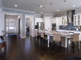 Meritage Homes Design Center David Copyright Mark