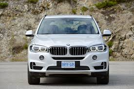 2014 BMW X5 First Drive - Truck Trend 2018 Bmw X5 Xdrive25d Car Reviews 2014 First Look Truck Trend Used Xdrive35i Suv At One Stop Auto Mall 2012 Certified Xdrive50i V8 M Sport Awd Navigation Sold 2013 Sport Package In Phoenix X5m Led Driver Assist Xdrive 35i World Class Automobiles Serving Interior Awesome Youtube 2019 X7 Is A Threerow Crammed To The Brim With Tech Roadshow Costa Rica Listing All Cars Xdrive35i