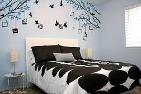 Diy Wall Art Bed Room With Family Photos