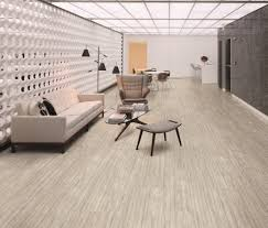 ASPECTA TEN Commercial LVT Flooring
