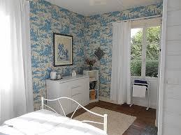 chambre d hotes correze chambre d hotes correze best of la bercély chambres d h tes chambres