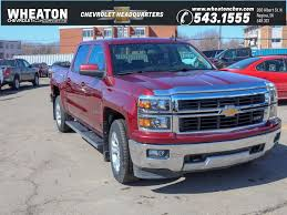 Chevy 6.2 Diesel Truck For Sale | New Car Updates 2019-2020 1982 Chevy Silverado K10 62 Detoit 100 Years Of Exploring New Possibilities With Chevrolet Trucks S10 Wikipedia Designs Of Truck For Sale Used C10 4x4 At Webe Autos Serving Long Island Ny C10 Short Bed Truck Pickup Ck 10 Overview Cargurus 1986 34 Ton New Interior Paint Solid Texas Questions Whats My Worth Are These Tailights Special Vintage Pickup Searcy Ar
