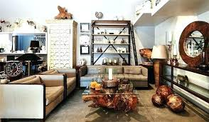 unique furniture stores in atlanta – srjccsub
