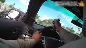 Police Shoot Through Windshield In Chase - CNN Video Las Vegas Nascar Package March 2019 Tickets And Hotel North Family Mourns Mother 2 Siblings Shot To Death Almost There Two Men A Semi Truck Pyramid Staging Events Two Men Truck Moving Blog Page 7 Shooting Rembering The 58 Lives Lost Billboard New Mexico Wikipedia A 5000 Wyoming St Ste 102 Dearborn Mi 48126 Ypcom Mass What Know Time Real Cops Say Bogus Officer Stopped Them Alburque Journal The Top Free Acvities You Should Not Miss Interactive Map Murders Investigated In Valley 2018 Police Release Dashcam Video Of Pursuit Deadly Shootout