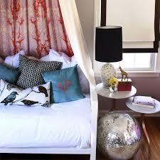 Home Furniture Style Room Diy by Diy Bohemian Decor Popsugar Home